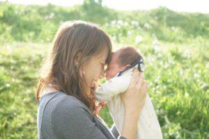 自然に赤ちゃんが欲しい方のための子宝整体で不妊克服